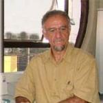 Prof. Dr. Luiz Roberto Alves
