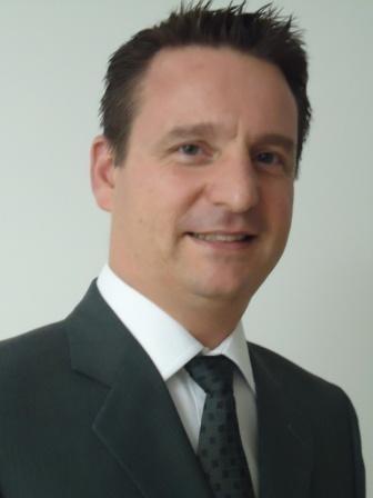 Prof. Dr. Luciano Venelli Costa