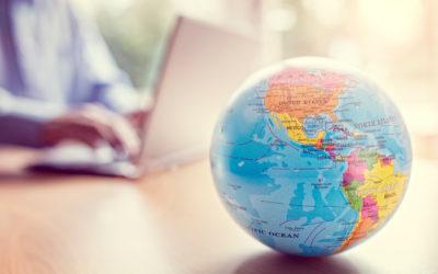 Entenda como a internacionalização é um diferencial na sua formação