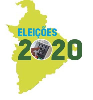 Selo eleições
