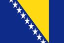 Programa Bola ao Mundo traz curiosidades sobre a seleção da Bósnia