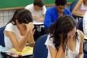Estudar para o Enem pode ter outras opções além do horário de aula