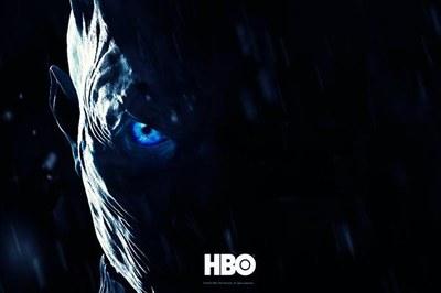 """Game of Thrones é tema de edição especial do """"Na Estante""""; ouça"""