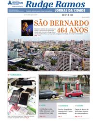 Edição 1068