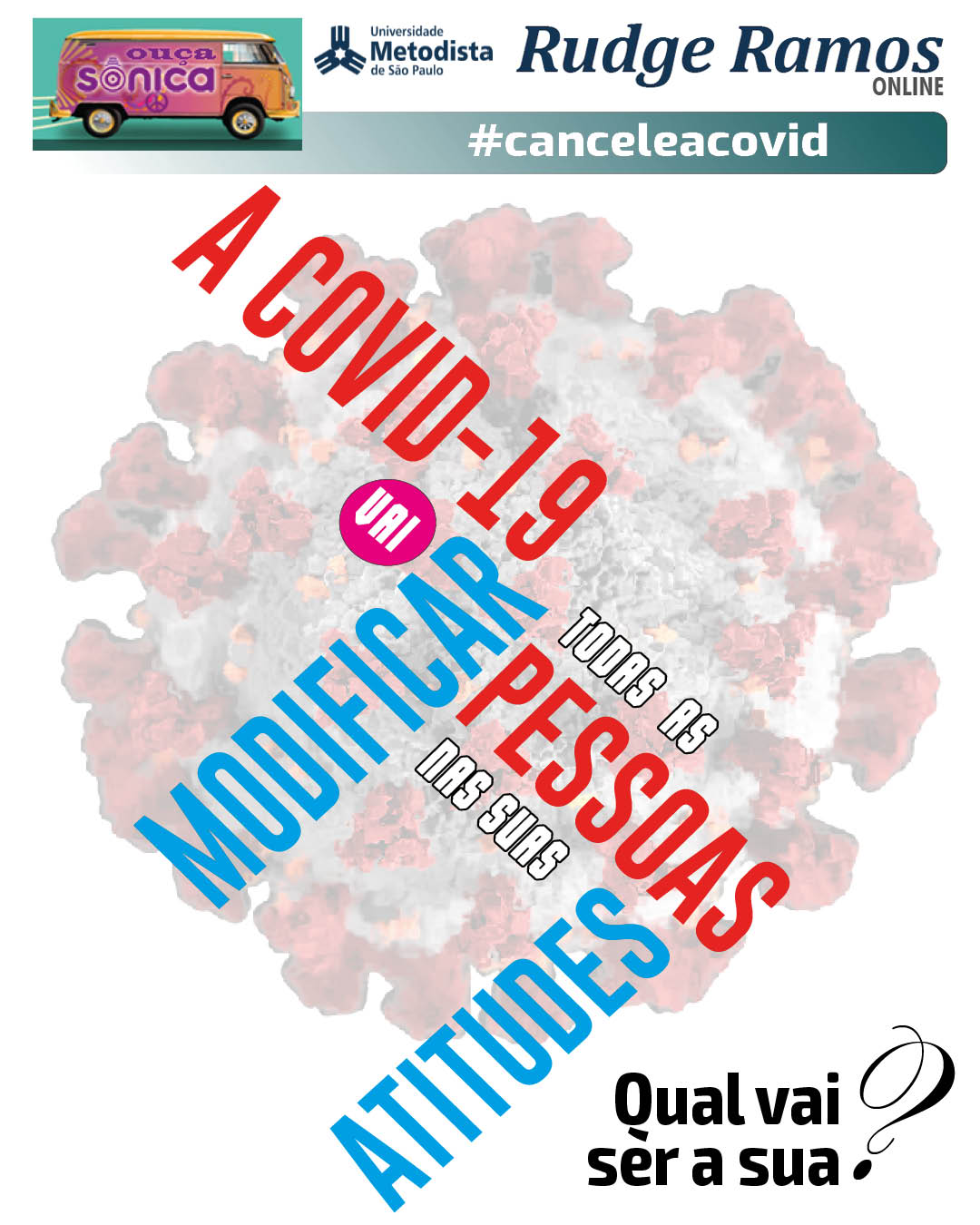 #canceleacovid