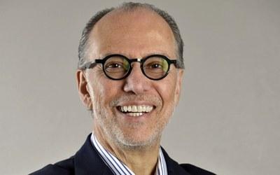 Helio Mattar, presidente do Instituto Akatu, exalta a importância do consumo consciente