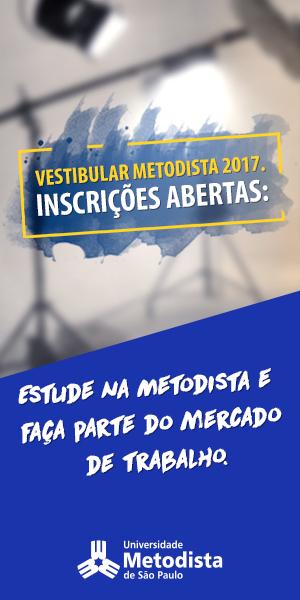 pres-2017-1