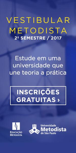 graduacao-presencial-umesp-2017.jpg
