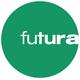 logo_futura.jpeg
