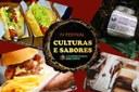 Festival de Culturas e Sabores de São Bernardo reúne diversas atrações neste fim de semana