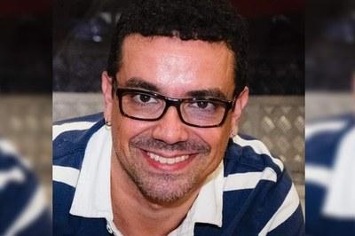 Jornalista Dimas Marques ressalta consequências da impunidade no tráfico de animais silvestres