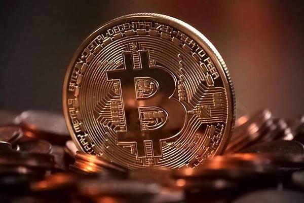redação sobre moedas virtuais quais criptomoedas alternativas estão investindo com empresas novas moedas digitais