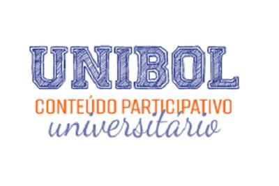 Parceria entre Metodista e UNIBol dá visibilidade à produção dos alunos do curso de Jornalismo