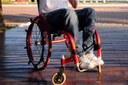 Mais de 90% dos cadeirantes já passaram por dificuldades no trabalho