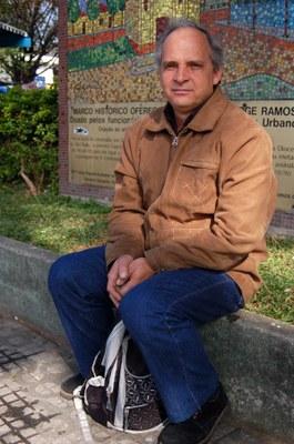 População espera até 4 horas por ônibus em São Bernardo