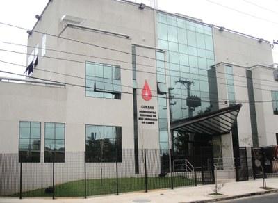 Hemocentro de São Bernardo precisa de doadores de sangue