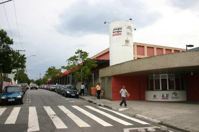 Poupatempo de São Bernardo agenda pela internet  serviços relacionados à CNH