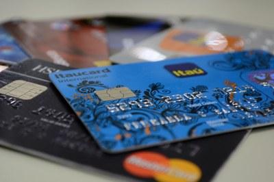 Começam testes para pagamento de passagem de ônibus com cartão de crédito