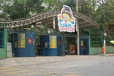 Representantes do COMPAHC-SBC criticam decisão da prefeitura de destituir todos os cargos