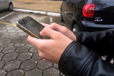 Chega a 7,6 mil as ocorrências de roubos e furtos de celulares em São Bernardo