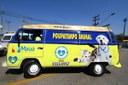 ABC tem hospital-escola e programas que oferecem consultas veterinárias a preços populares