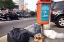 São Bernardo tem coleta de lixo suspensa nesta sexta-feira