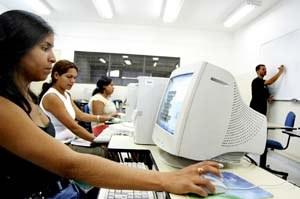 Prefeitura de SBC disponibiliza cursos gratuitos