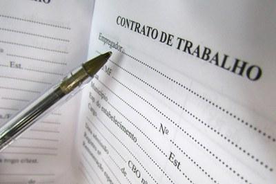 Reforma pode facilitar contratos