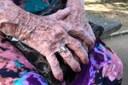 Violência contra idoso é o segundo caso mais registrado por disque denúncia