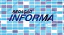 """Estreia do filme de terror """"Verdade ou Desafio"""" é destaque no Redação Informa desta semana"""