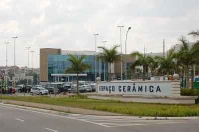 Shopping em São Caetano contribui para a economia da cidade