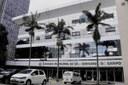 Arrecadação de ICMS em São Bernardo cai pelo quarto ano seguido