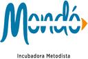 Metodista lança incubadora de empresas