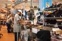 Número de desempregados no ABC entre janeiro e agosto tem decréscimo de quase mil vagas