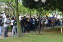 Metodista promove o Dia da Universidade Aberta