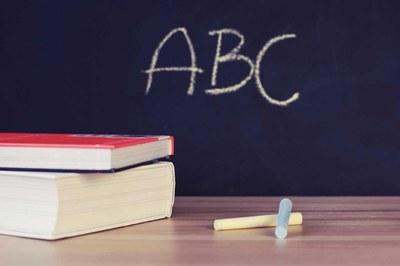 Pesquisa aponta que 29% de jovens e adultos são analfabetos funcionais no Brasil