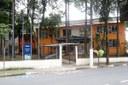 Prefeitura atrasa a entrega de uniforme em EMEB Otílio de Oliveira