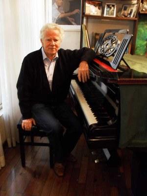 Villani-Cortês: 63 anos dedicados à música erudita