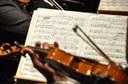 Orquestra Sinfônica de Santo André apresenta obras de Beethoven e Bruckner
