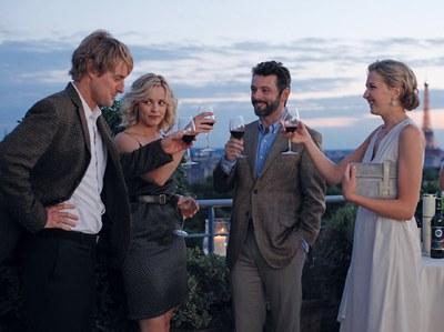 Quarta-feira de cinema barato tem 8 filmes em cartaz no ABC
