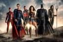 """""""Liga da Justiça"""" chega aos cinemas do ABC"""