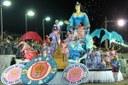 Escolas de samba do ABC se organizam para manter tradição