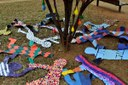 Metodista promove 6ª edição da Semana de Arte na Praça
