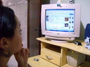 cursuri de câștig pe internet