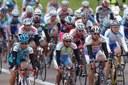 Região recebe 13ª Volta Ciclística Internacional neste domingo