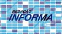 """Filme """"Mega tubarão"""" e derrota do São Bernardo são os destaques do Redação Informa"""