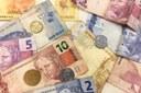 Mês de novembro aponta queda do rendimento da poupança