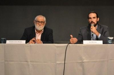 Novo projeto editorial da Folha busca o combate às notícias falsas