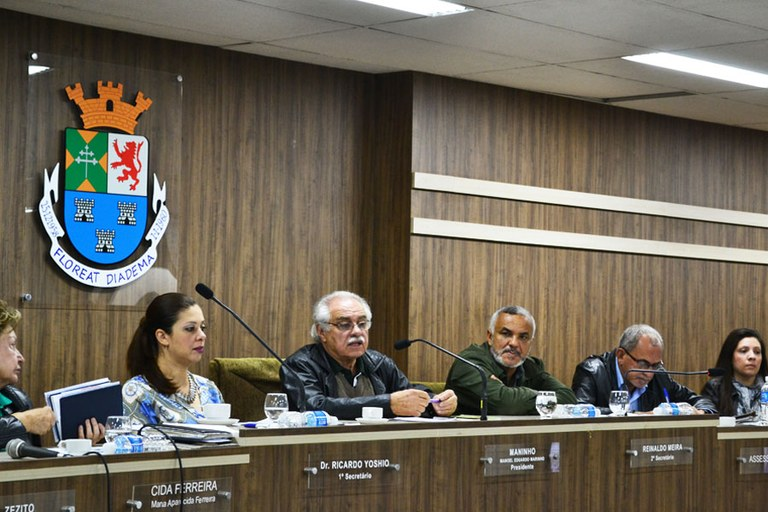 comissão da verdade ditadura