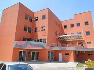 Centro de reprodução humana é inaugurado no ABC